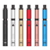Yocan Armor Ultimate Portable Vaporizer Pen for Concentrate