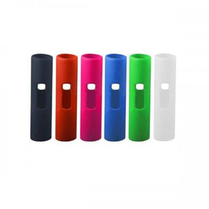 Arizer Air Silicone Skin Colors