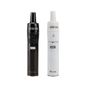 Atmos Kiln RA Vaporizer Colors
