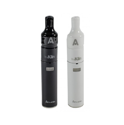 Atmos Kiln Vaporizer Colors