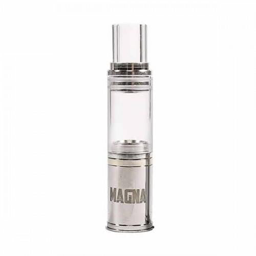 Atmos Magna Replacement Cartridge