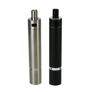 Boundless CF-710 Vaporizer Colors
