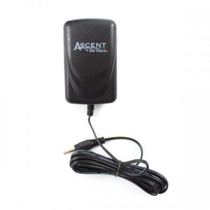 DaVinci Ascent Wall Charger