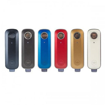 Firefly 2 Vaporizer Colors