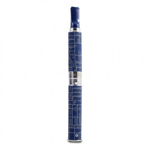 G Pen Snoop Dogg Ground Material Vaporizer