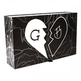 Grenco Science G Pen Elite Vaporizer - Badwood Edition Box