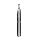 KandyPens Galaxy Vaporizer Chrome