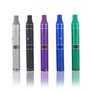 Atmos Rx Junior Vaporizer Colors
