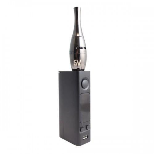 Source Orb 4 Vaporizer - Signature Kit