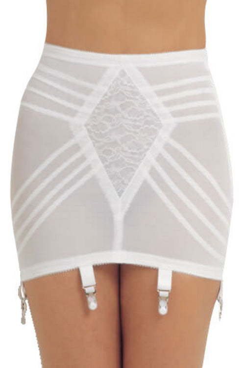 Rago 1359 Girdle