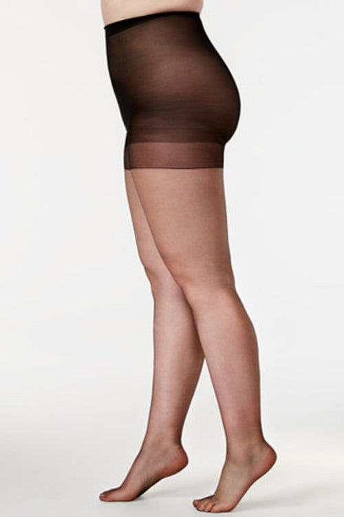 Berkshire 4411 Ultra Sheer Queen (Colors A-Na) Pantyhose