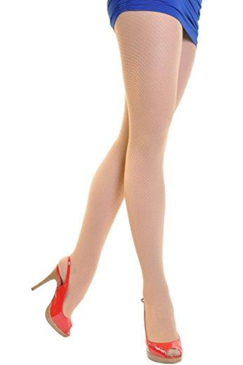 Be Wicked BW723 Sparkle Explosion Pantyhose