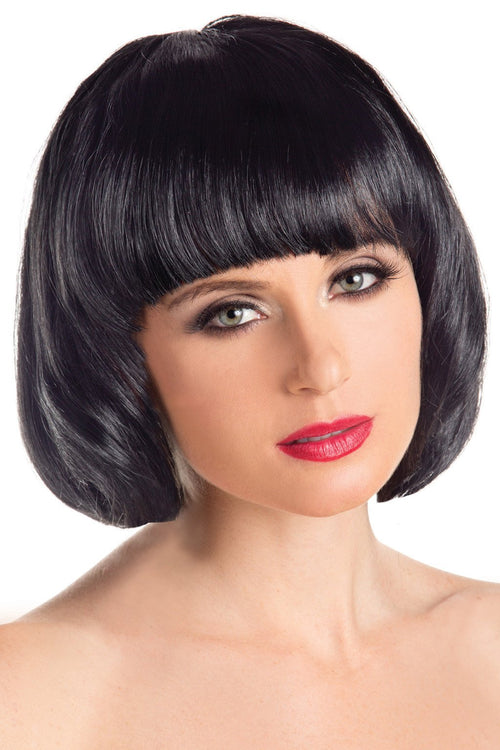 Be Wicked Wig 090BK