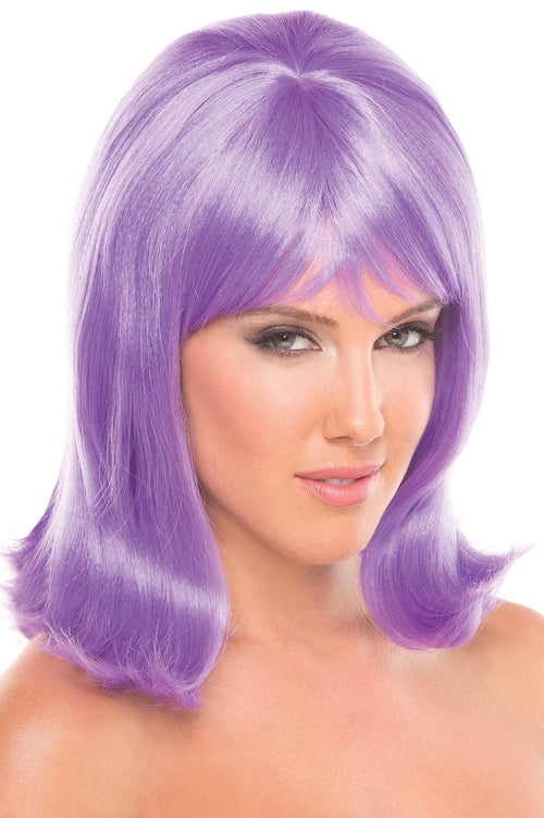 Be Wicked Wig 093LV
