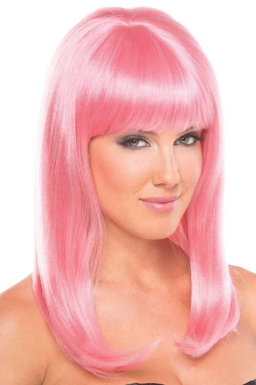 Be Wicked Wig 094PK