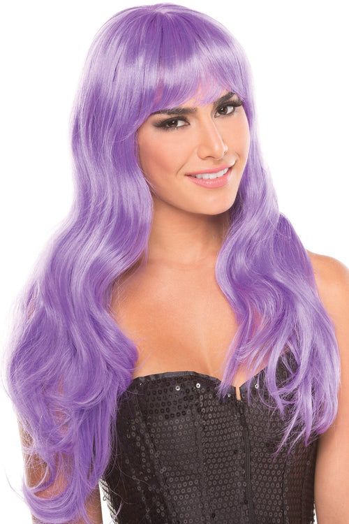Be Wicked Wig 095LV