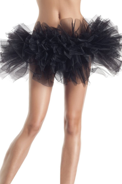 Be Wicked Tutu BW1262BK