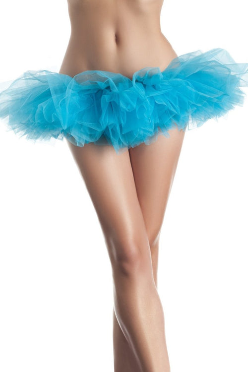 Be Wicked Tutu BW1262BL