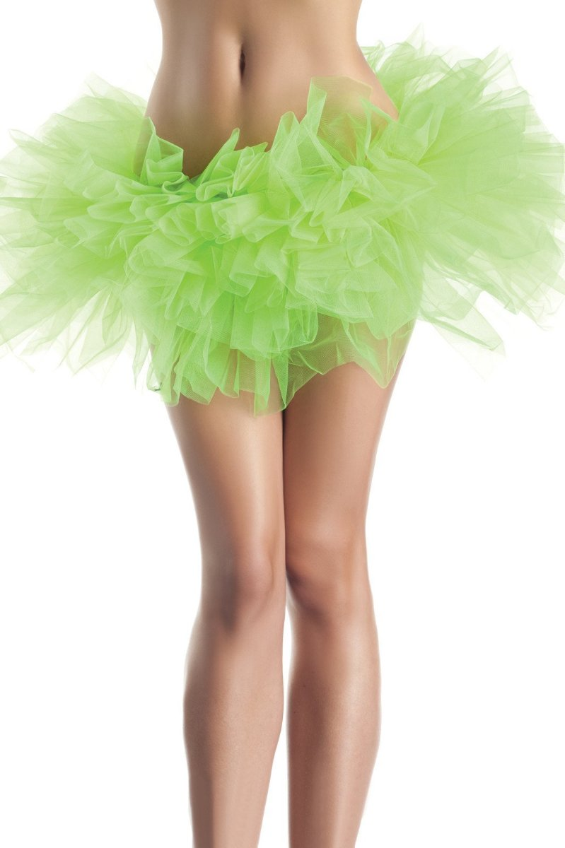 5f16950a0d7de Be Wicked Tutu BW1262G – Beverly Hills Hosiery