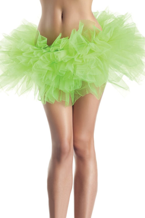 Be Wicked Tutu BW1262G