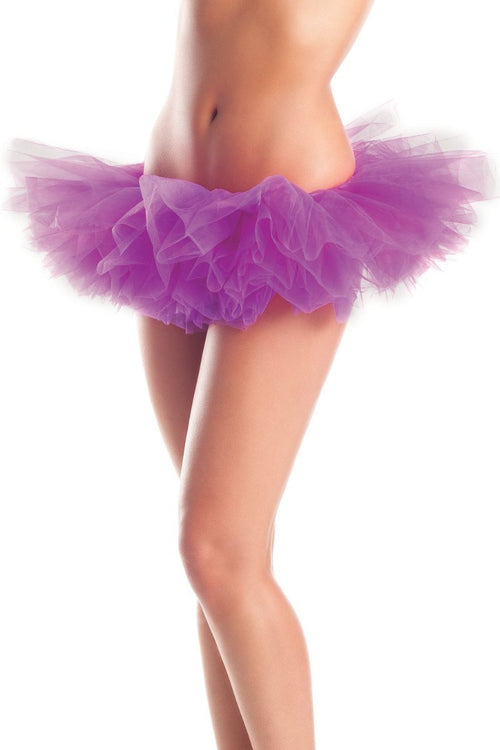 Be Wicked Tutu BW1262PR