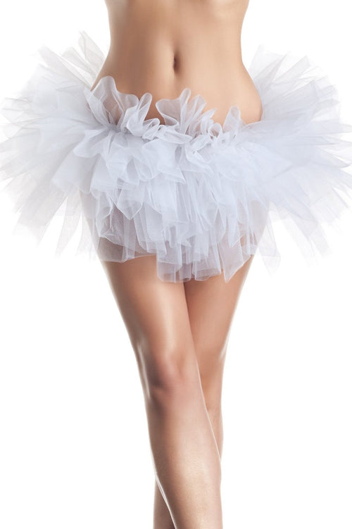 Be Wicked Tutu BW1262W