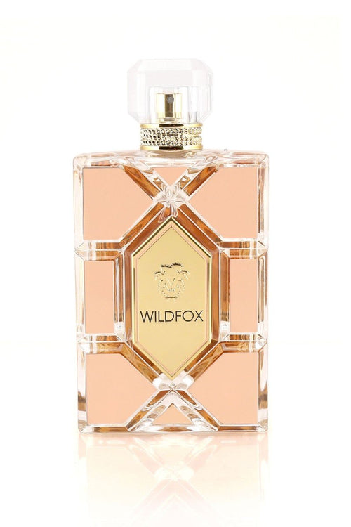 Wildfox Perfume Spray