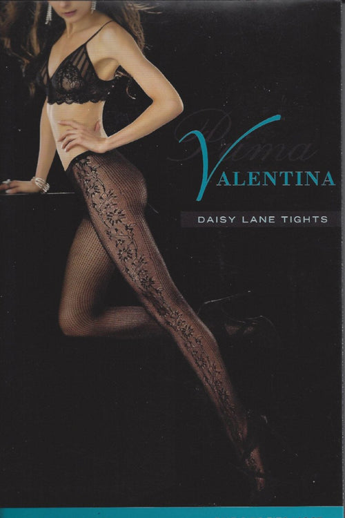 Prima Valentina 71616Q Daisy Lane Tights