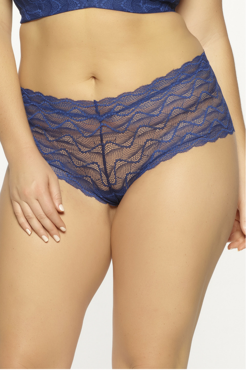 Felina 725046 Bette Tanga