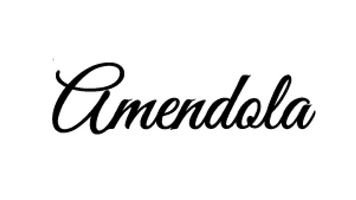 Amendola Family Cigar Co.