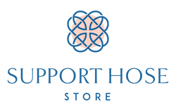 Support Hose Store