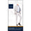 Sigvaris Business Casual Men's 15-20 mmHg Knee High
