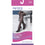 Sigvaris Patterns Women's 20-30 mmHg Pantyhose