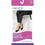 Sigvaris Medium Sheer Women's 20-30 mmHg Knee High