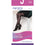 Sigvaris Medium Sheer Women's 20-30 mmHg Pantyhose