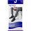 Sigvaris Microfiber Men's 20-30 mmHg Thigh High