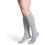 Sigvaris Soft Opaque Women's 20-30 mmHg Knee High, Mist