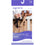 Sigvaris Opaque 20-30 mmHg OPEN TOE Knee High w/ Silicone Band Grip-Top
