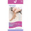 Sigvaris Opaque Women's 20-30 mmHg Knee High w/ Silicone Band Grip-Top