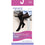 Sigvaris Opaque Women's 30-40 mmHg Plus Sized Pantyhose