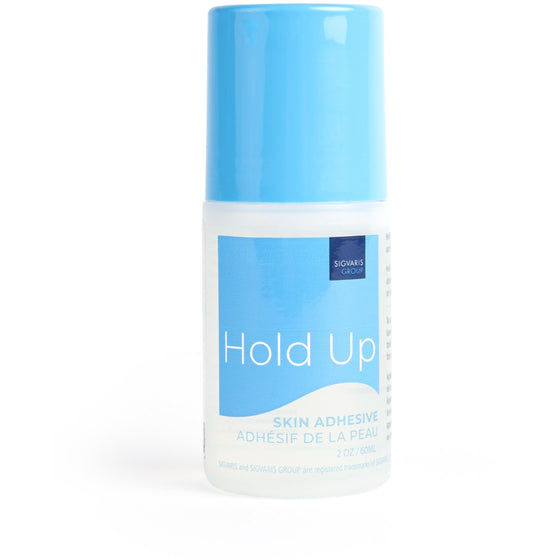 Sigvaris Hold Up Roll-On Adhesive