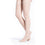Sigvaris Sheer Women's 15-20 mmHg Thigh High, Warm Sand