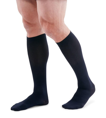 Mediven for Men 30-40 mmHg Knee High