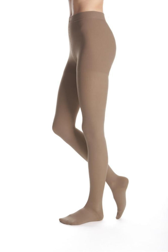 Duomed Advantage 15-20 mmHg Maternity Pantyhose