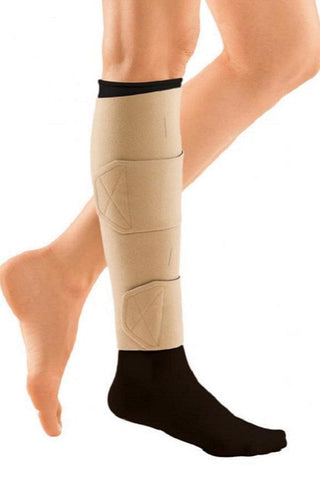 Circaid Juxtalite HD Compression wrap