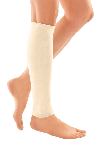 Circaid Knee High Leg Undersleeve