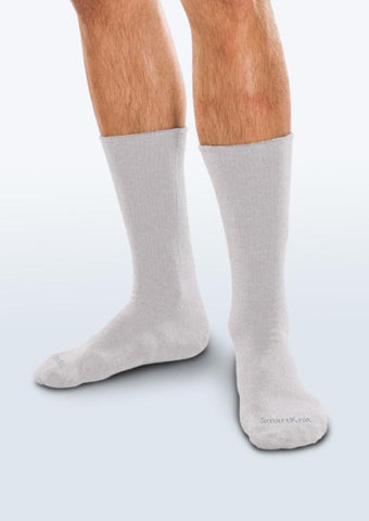 SmartKnit Seamless Boot Sock