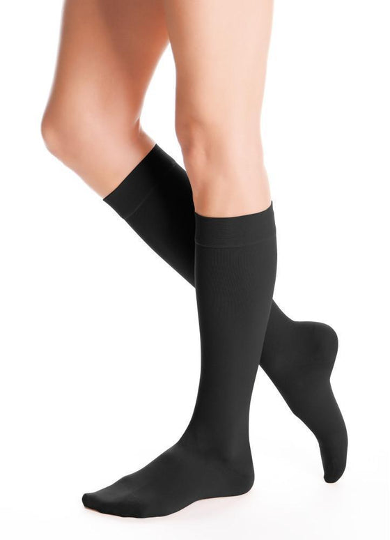 Duomed Advantage 15-20 mmHg Knee High