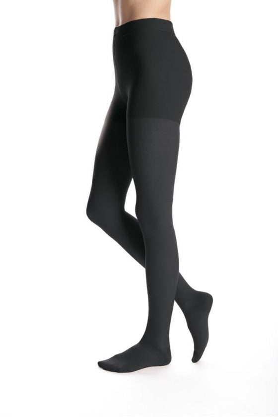 Duomed Advantage 30-40 mmHg Maternity Pantyhose