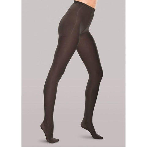 Therafirm Sheer Women's 15-20 mmHg Pantyhose